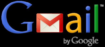 3 Gmail tipp – Gmail levelezés beállítás