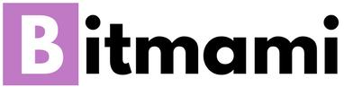 Bitmami